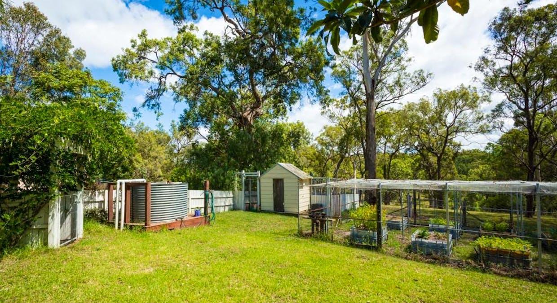 491 Wyndham Lane, Kanoona, NSW, 2550 - Image 20