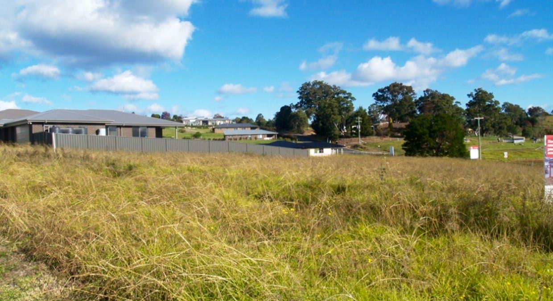 Lot 7 Howard Ave, Bega, NSW, 2550 - Image 2