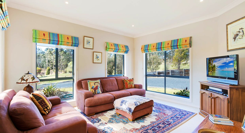 14 Walsh Close, Wolumla, NSW, 2550 - Image 6
