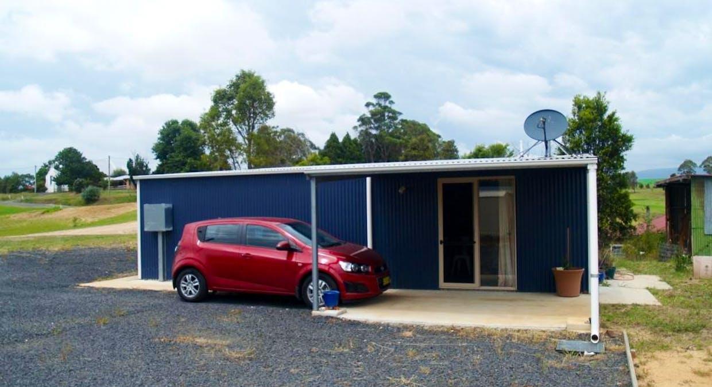 53 Parkes St, Bemboka, NSW, 2550 - Image 5