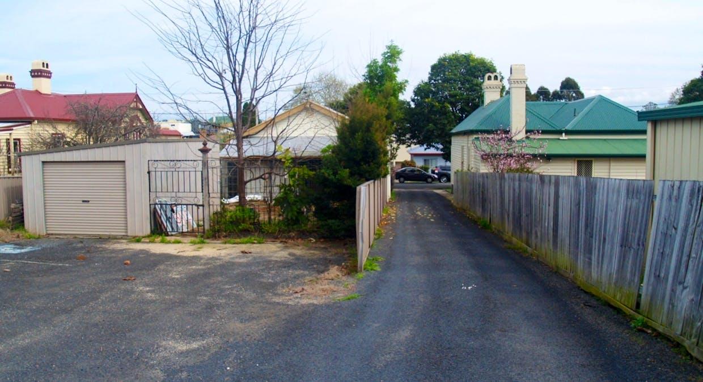 8 Canning St, Bega, NSW, 2550 - Image 9