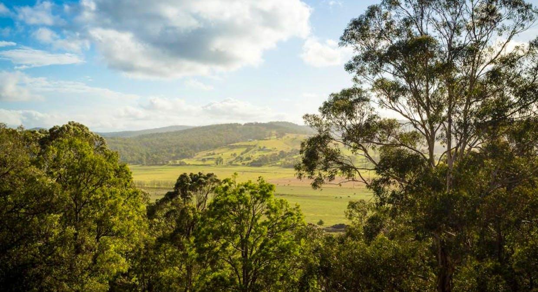 77 Jellat Way, Kalaru, NSW, 2550 - Image 26