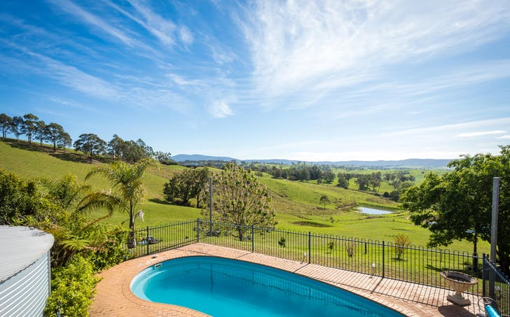 42 Mount Pleasant Rd, Coopers Gully, NSW, 2550 - Image 1
