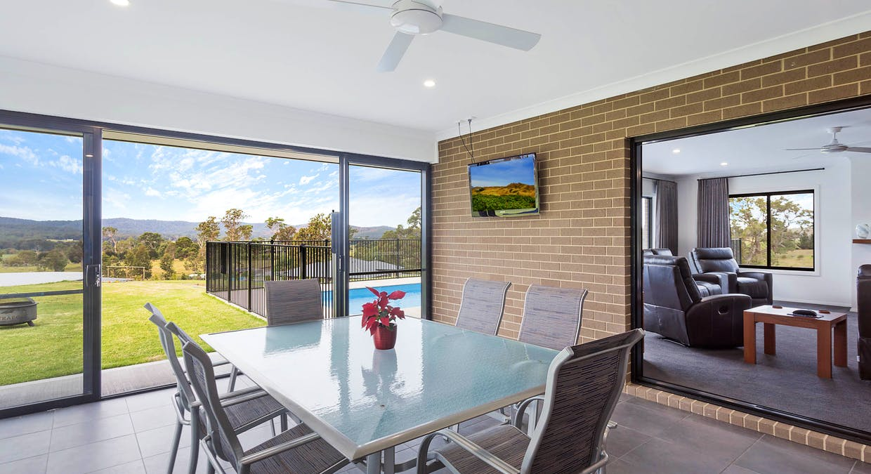 55 Stringy Park Close, Bega, NSW, 2550 - Image 12