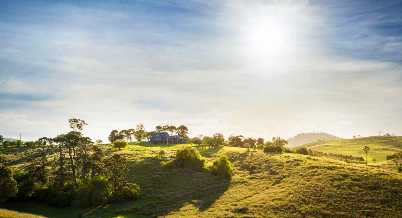 96 Tantawangalo Mtn Rd, Candelo, NSW, 2550 - Image 1