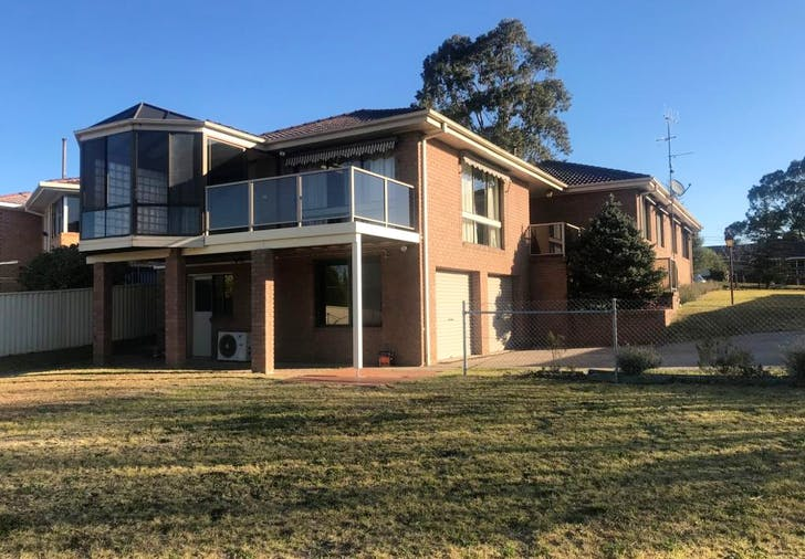 14 Tathra Rd, Bega, NSW, 2550