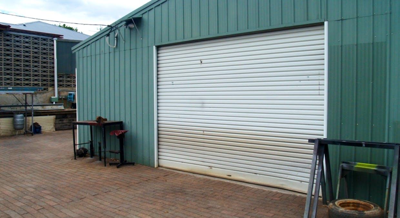 71 Ravenswood St, Bega, NSW, 2550 - Image 18