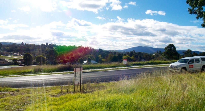 Lot 28 Salway Close, Bega, NSW, 2550 - Image 2