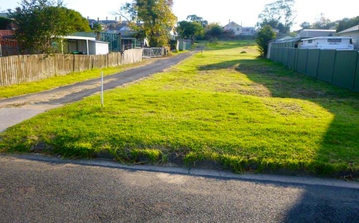 13 Gordon St, Bega, NSW, 2550 - Image 1