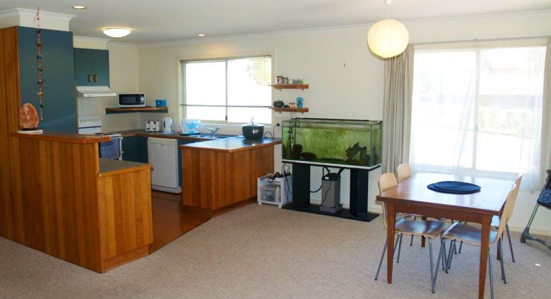 29 Bega St, Wolumla, NSW, 2550 - Image 4