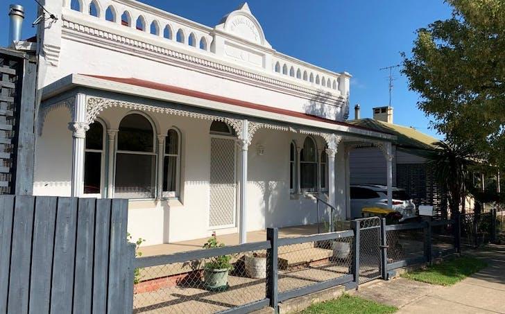 65 Parker St, Bega, NSW, 2550 - Image 1