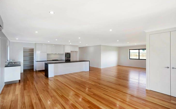 41 Bega Street, Wolumla, NSW, 2550 - Image 1