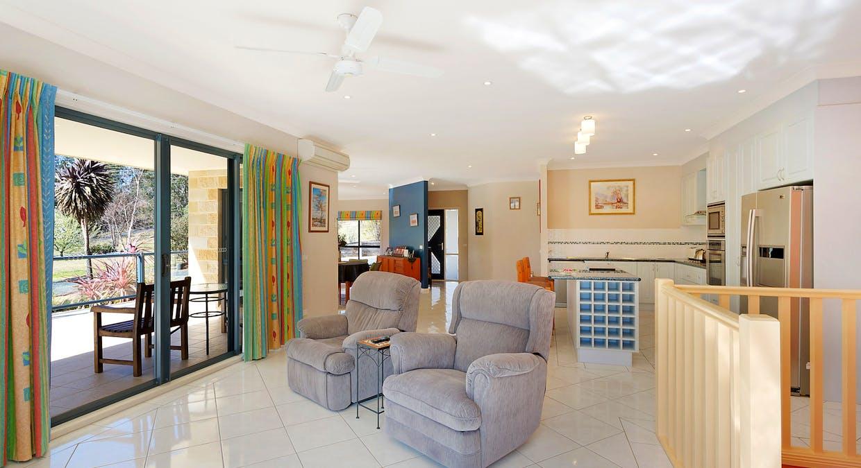 14 Walsh Close, Wolumla, NSW, 2550 - Image 10