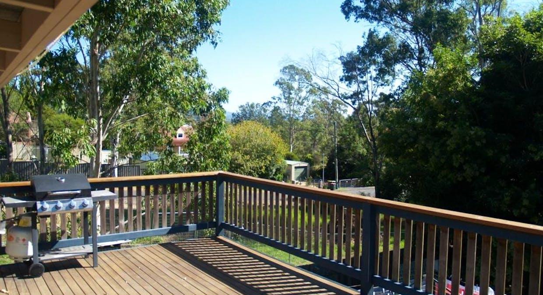 29 Bega St, Wolumla, NSW, 2550 - Image 12