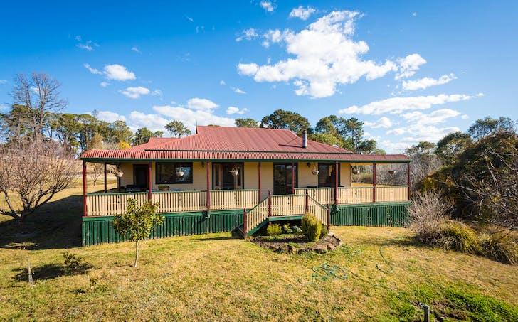 42 Springfield Rd, Kameruka, NSW, 2550 - Image 1