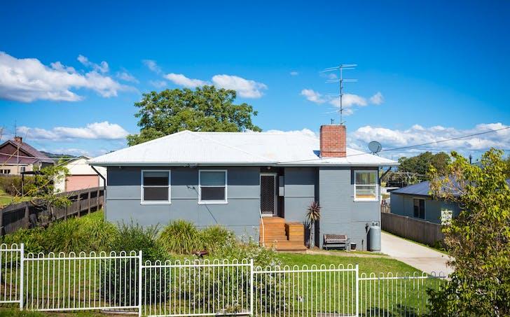 6 Blomfield Avenue, Bega, NSW, 2550 - Image 1