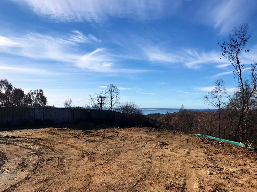 Property For Sale Tathra