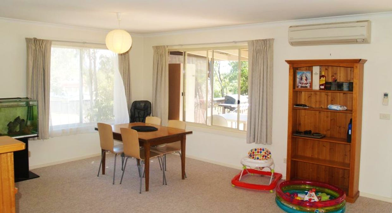 29 Bega St, Wolumla, NSW, 2550 - Image 3
