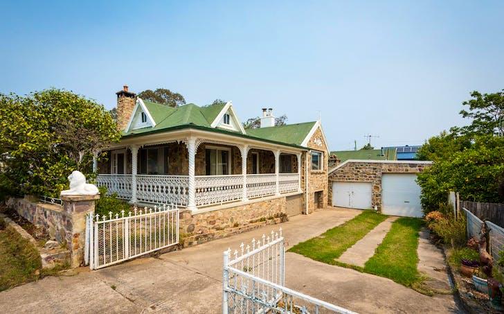 12 Prospect St, Bega, NSW, 2550 - Image 1