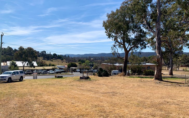 22 Rawlinson St, Bega, NSW, 2550 - Image 1