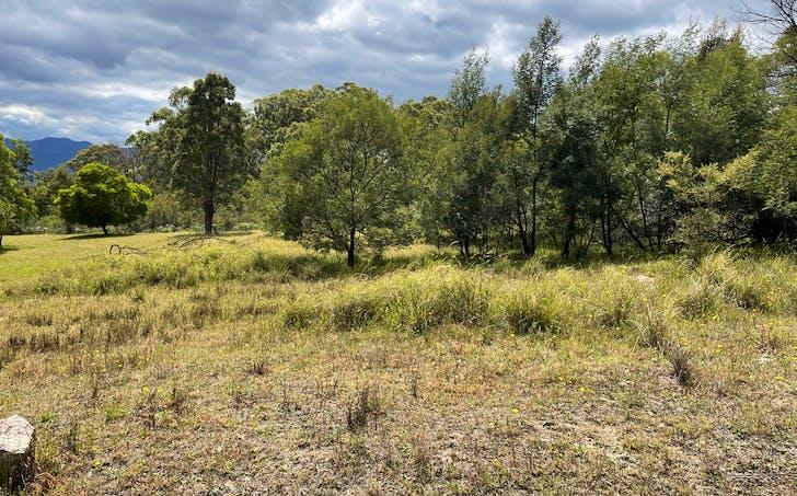 Lot 3 Buckleys Road, Bemboka, NSW, 2550 - Image 1