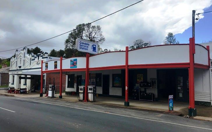 40 William St, Candelo, NSW, 2550 - Image 1