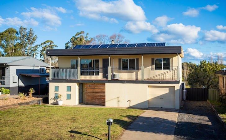 144 High St, Bega, NSW, 2550 - Image 1
