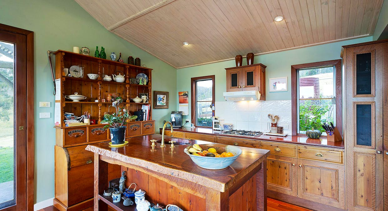 212 Murrah River Forest Rd, Cuttagee, NSW, 2546 - Image 11