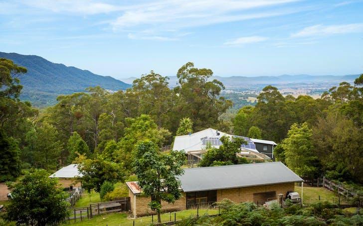 766 Yankees Gap Rd, Bemboka, NSW, 2550 - Image 1