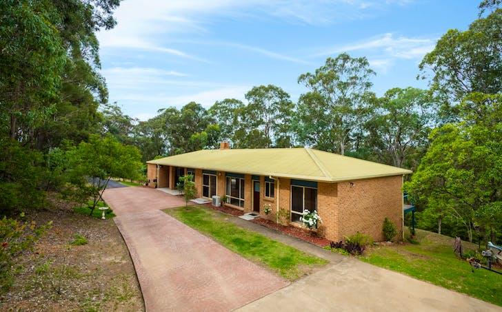 207 Blackrange Rd, Bega, NSW, 2550 - Image 1