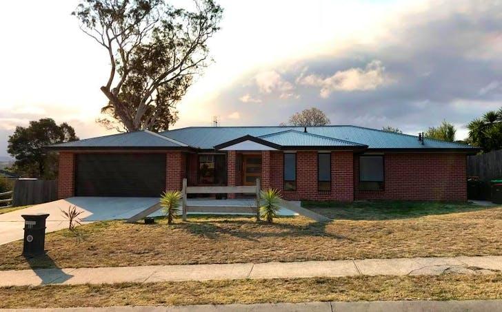 50 Glen Mia Dr, Bega, NSW, 2550 - Image 1