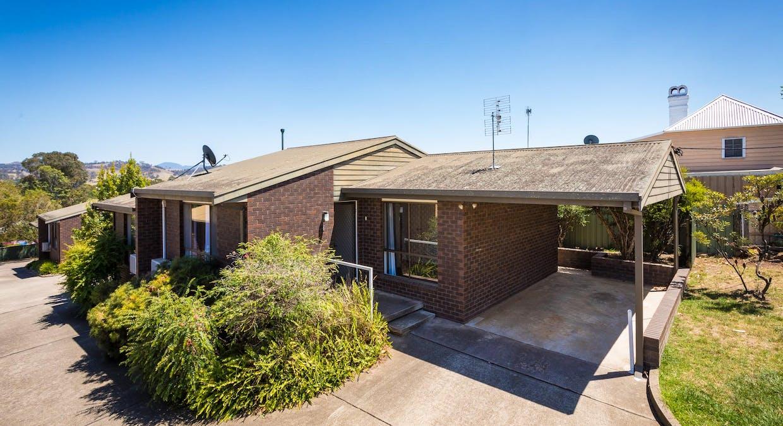 Unit 1/ 19-21 Eden St, Bega, NSW, 2550 - Image 1