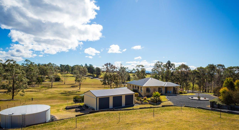 14 Walsh Close, Wolumla, NSW, 2550 - Image 2