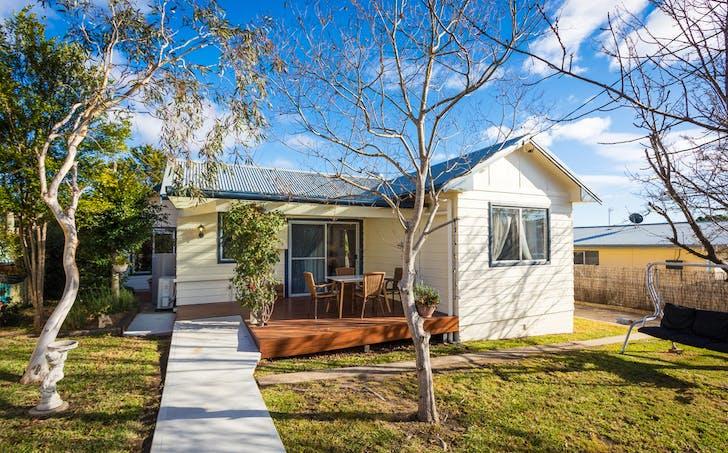 9 Mecklenberg St, Bega, NSW, 2550 - Image 1