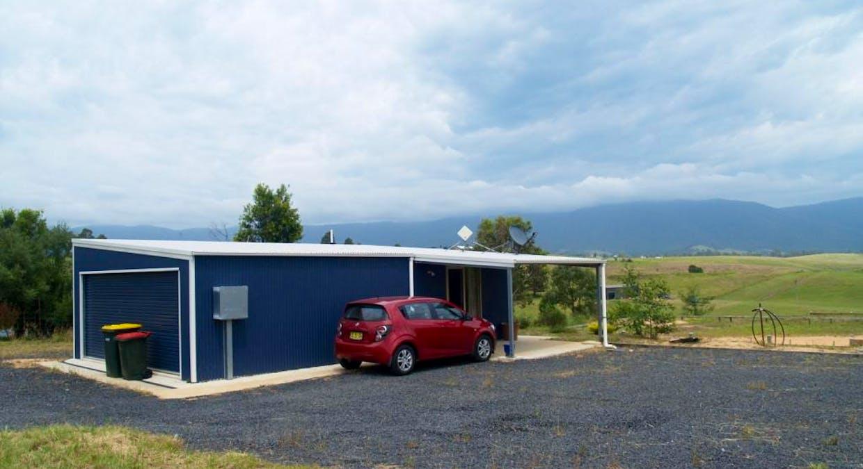 53 Parkes St, Bemboka, NSW, 2550 - Image 6