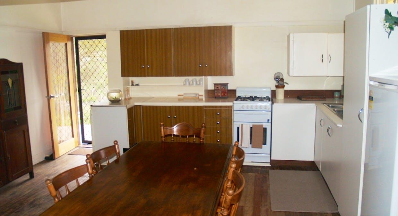 631 Reedy Swamp Rd, Bega, NSW, 2550 - Image 6