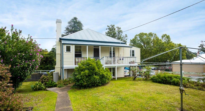 52 William St, Candelo, NSW, 2550 - Image 10
