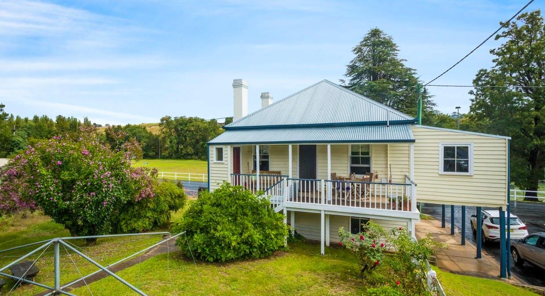 52 William St, Candelo, NSW, 2550 - Image 9