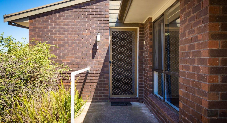 Unit 1/ 19-21 Eden St, Bega, NSW, 2550 - Image 4