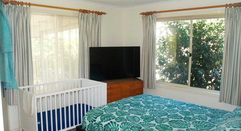 29 Bega St, Wolumla, NSW, 2550 - Image 6
