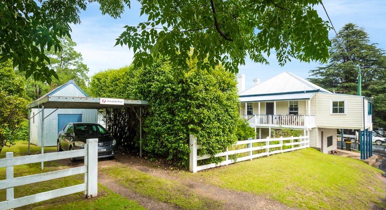 52 William St, Candelo, NSW, 2550 - Image 8