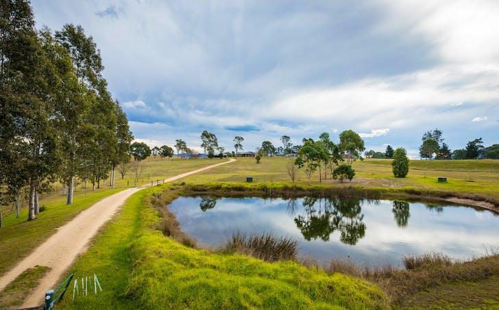 641 Angledale Rd, Angledale, NSW, 2550 - Image 1