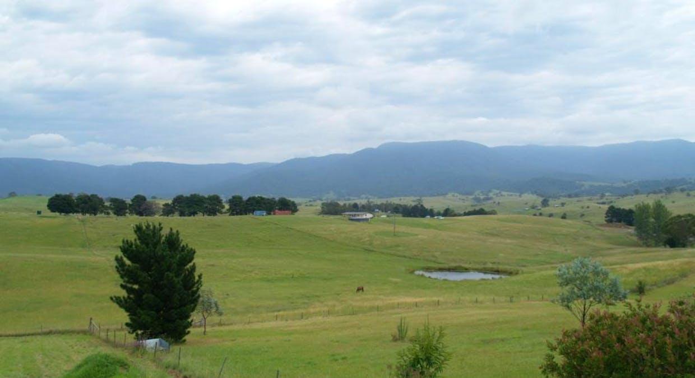53 Parkes St, Bemboka, NSW, 2550 - Image 12