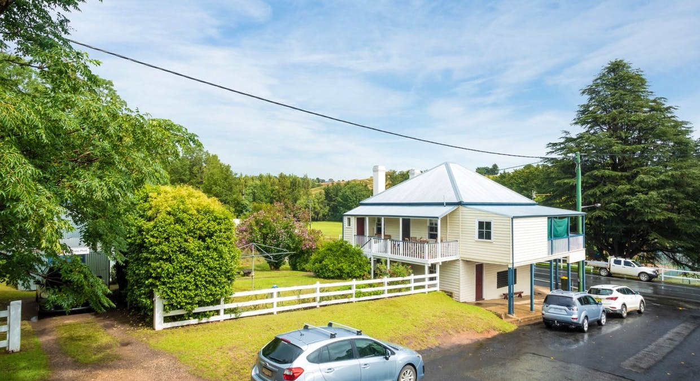 52 William St, Candelo, NSW, 2550 - Image 7