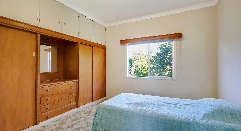 1368 Tarraganda Lane, Tarraganda, NSW, 2550 - Image 7