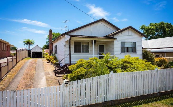 57 Carp Street, Bega, NSW, 2550 - Image 1