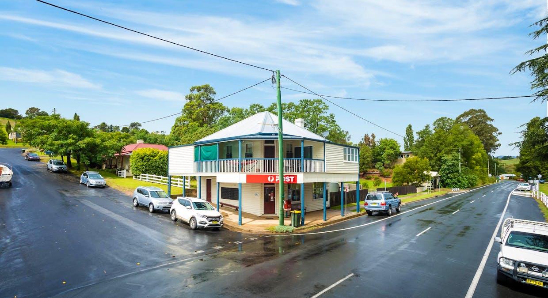 52 William St, Candelo, NSW, 2550 - Image 3