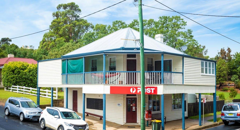 52 William St, Candelo, NSW, 2550 - Image 2