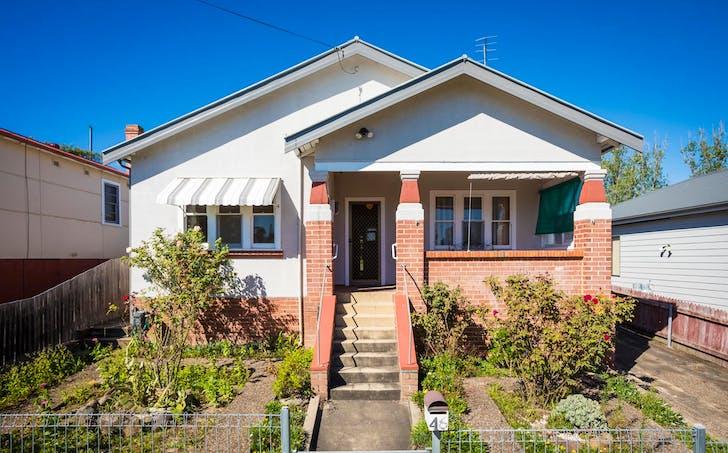 46 Hill Street, Bega, NSW, 2550 - Image 1