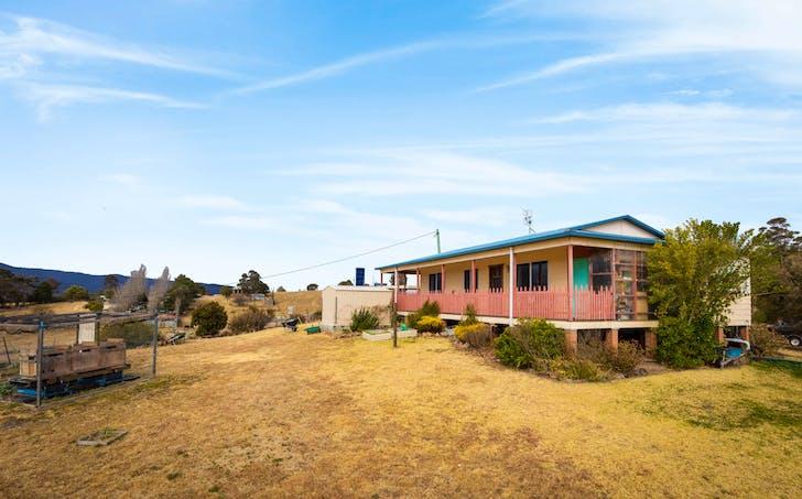 55 Loftus St, Bemboka, NSW, 2550 - Image 1